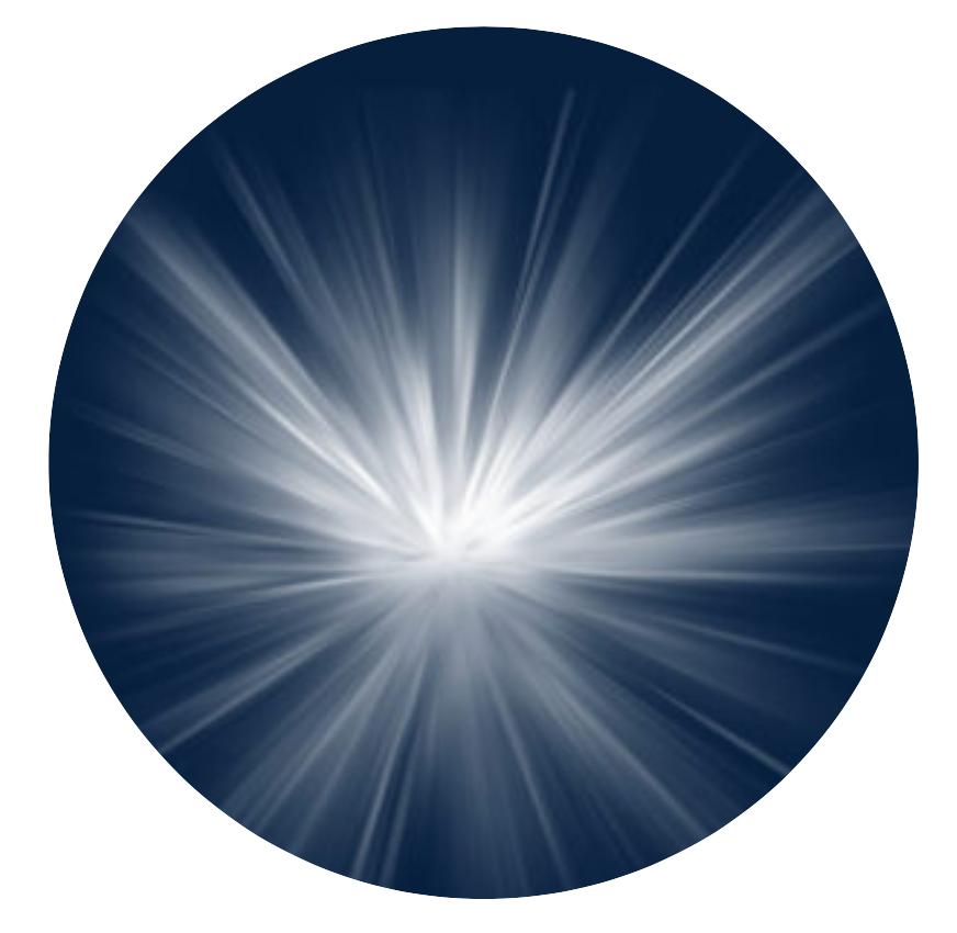 Spécialiste de la LED - Multi-éclairages